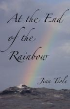 At the End of the Rainbow by jinnis