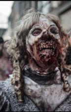 Ходячие мертвецы by NastiaGrande