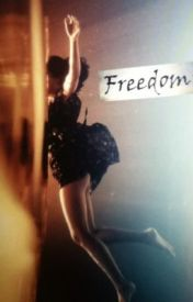 FREEDOM (Louis Thompson Fanfic) by Clemsonfighter11