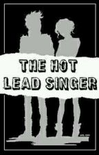 The hot lead singer (Percabeth AU) by wegottarunner