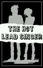 The hot lead singer (Percabeth AU) by wegottarunner