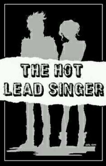 The hot lead singer (Percabeth AU)