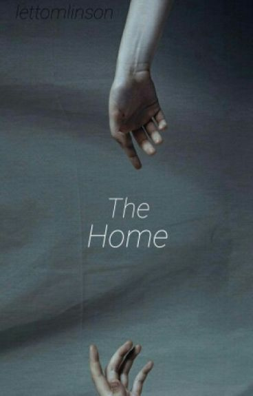 The Home • L.S.