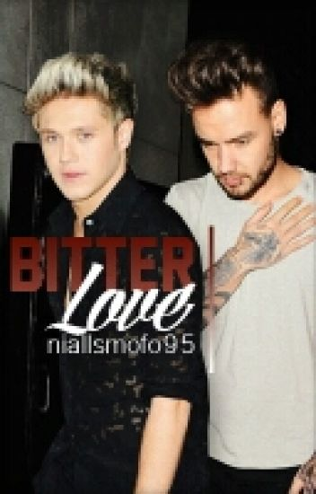 Bitter Love | Niam | Mpreg [boyxboy] (completed)