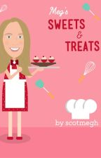 Sweets & Treats by meghan