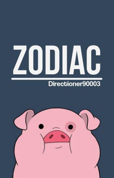 ☼ Zodiac ☼