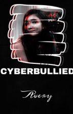 Cyber Bullied ✖️ Reyton ✔️ by harrysginnys