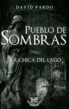 Pueblo de Sombras by DavidPardo