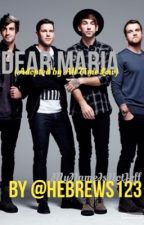 Dear Maria (Adopted by All time low) by Hebrews123