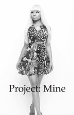 Project: Mine [BWWM] by YallLoveJae