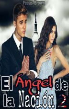 El Ángel De La Nación 2 by Pecas_Brown