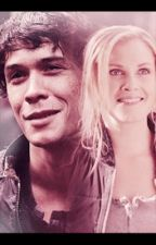 Bellarke One Shots by myprincess_the100