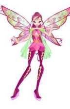 Winx Club Next Generation by IHeartPOP30