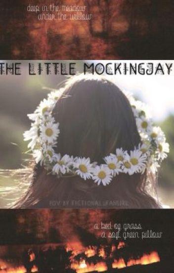 The Little Mockingjay
