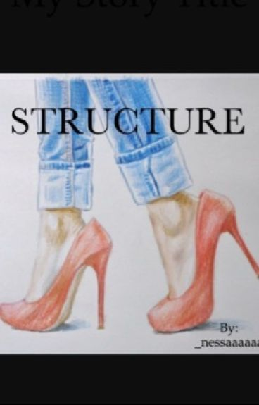 Structure.