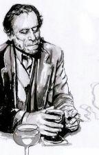 Os Melhores De Bukowski by AnabAraujoa