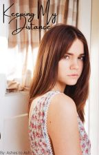 Keeping My Distance (The Vampire Diaries) by ashes_to_ash