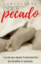 Doce Pecado by arlequinaaa