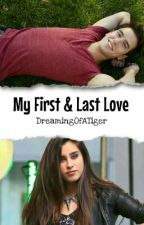 My First & Last Love [Logan Henderson] by purplealways