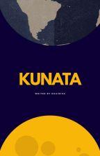 KUNATA by littlelse