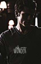 OH WONDER » S. SALVATORE by salvawhxres