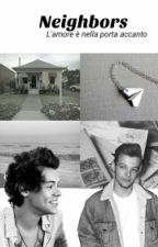 Neighbors ||LS|| by pizzagustoniall