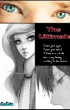 The Ultimate by kat8ie