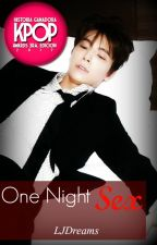 One Night Sex (One Shot con DongHae) LEMON by LJDreams_fanfic