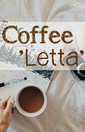 Coffee 'Letta'