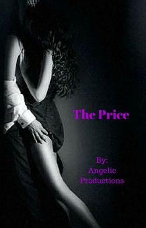 The Price by AngelicProductions