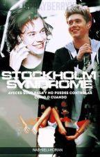 -Stockholm Syndrome-[Pausada] by Nashieli-Horan