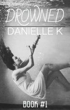 Drowned by stillelle