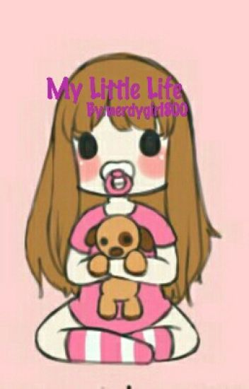 My Little Life