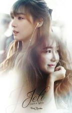 GOODBYE (NOT) GOODBYE [COMPLETED] by MaoMao_96