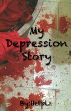 My Depression Story by goodbye158943