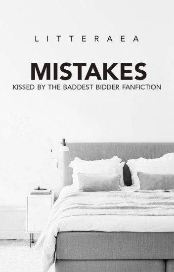 ✓ Mistakes |Eisuke Ichinomiya