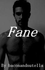 Fane by baconandnutella