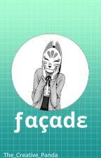 Façade by the_creative_panda