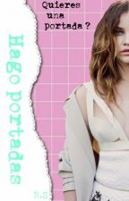 Hago portadas by BellovesBen