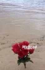 Wattpad → Dylan sprayberry by Ravensreyes