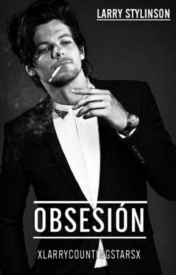 Obsesión|Larry|