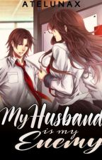 My Husband Is A Casanova Prince by BEFORILETYOUGO_137