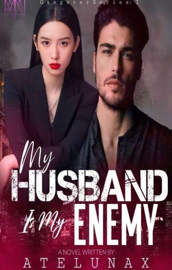 My Husband is a Casanova Prince