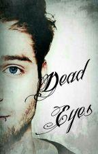 Dead Eyes | Luke Hemmings by ire_14