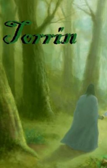 Torrin