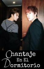 Chantaje En El Dormitorio [EunHae] Adaptación by anaileekim
