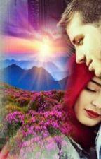 Aku Mencintaimu Karena  Allah   by siska_8298