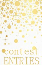 Contest Entries by EmilyLK