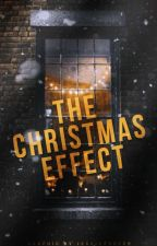 The Christmas Effect by G0NEFOUREVER