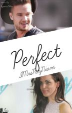 perfect-liam payne by IMrsPayNiam